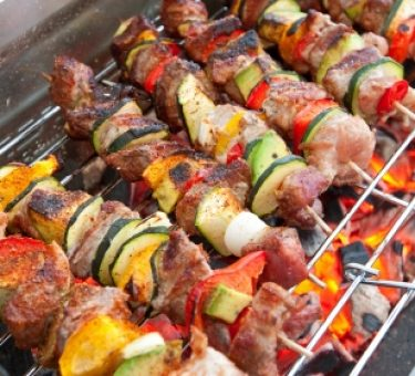 grilled food2