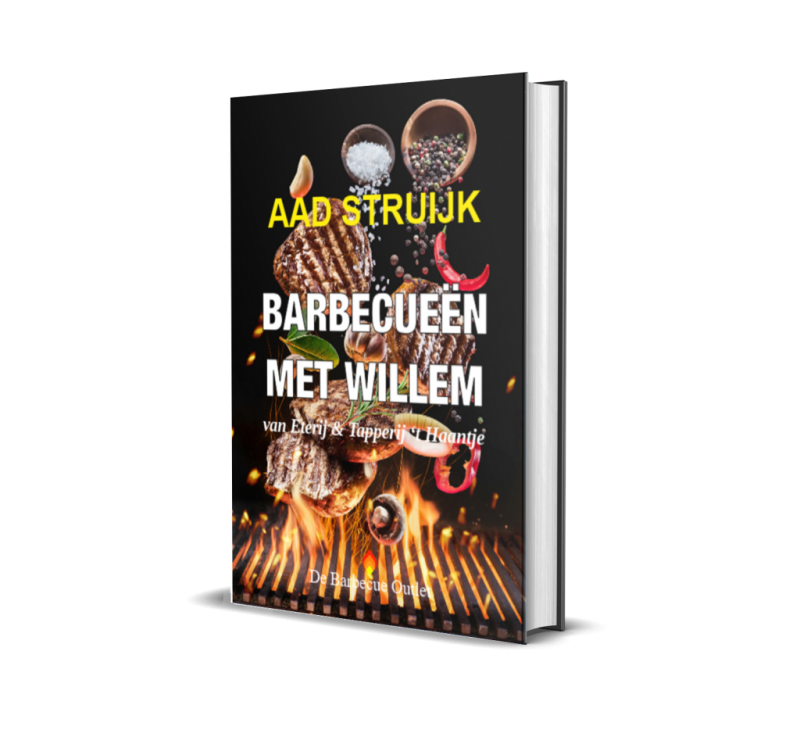 front cover willem3d 2